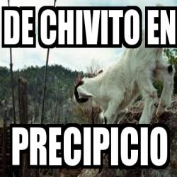 http://cdn.memegenerator.es/imagenes/memes/thumb/3/12/3128053.jpg