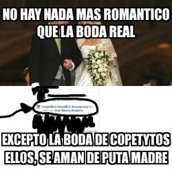 real novias de internet vaginal