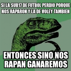 futbol sub17: