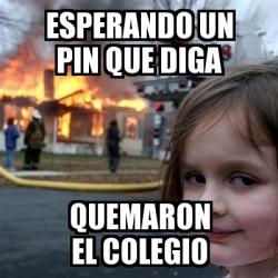 pin fb meme generator - photo #48