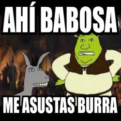 https://cdn.memegenerator.es/imagenes/memes/thumb/31/96/31962307.jpg