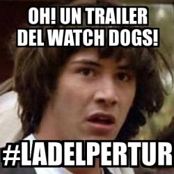 memes prostitutas prostitutas watch dogs
