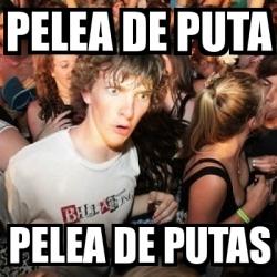 memes prostitutas prostitutas vilagarcia