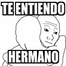http://cdn.memegenerator.es/imagenes/memes/thumb/4/33/4338175.jpg