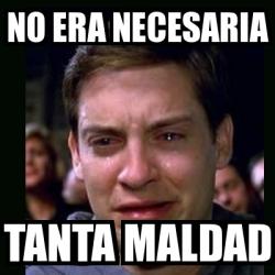 http://cdn.memegenerator.es/imagenes/memes/thumb/7/6/7064676.jpg